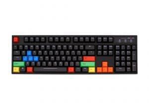 Colorkeycap_web_34