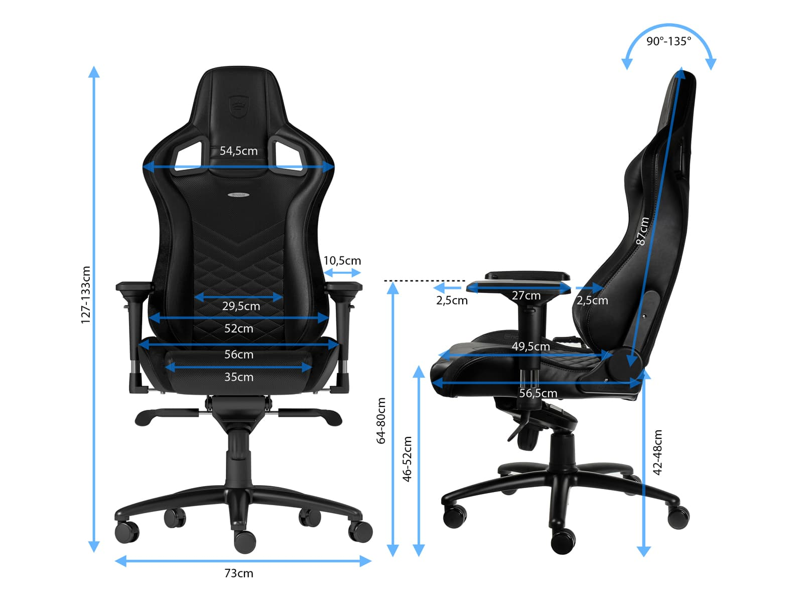 noblechairs-EPIC-80