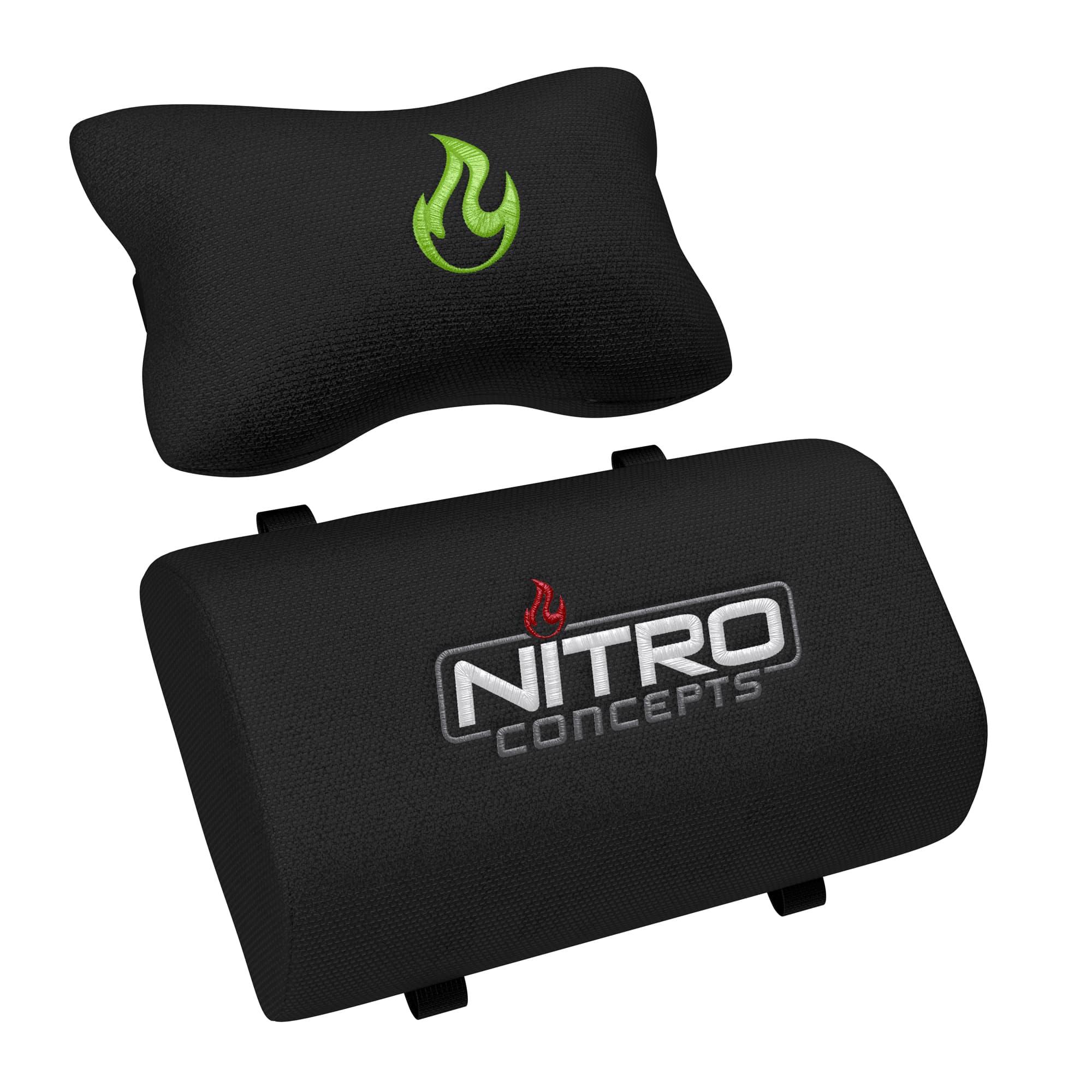 NITRO-Concepts-green-17
