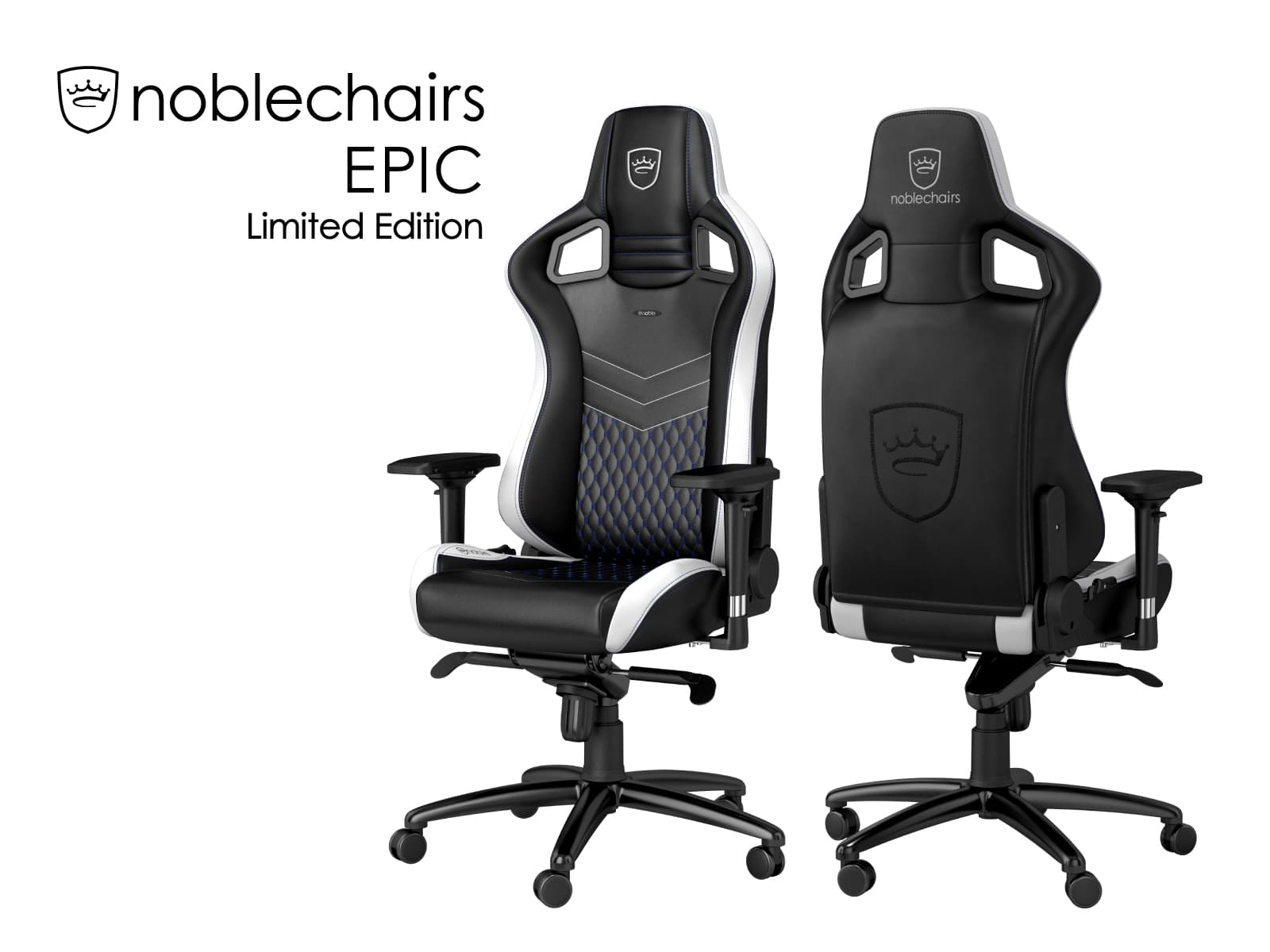 noblechairs-EPIC-LimitedEdition-01