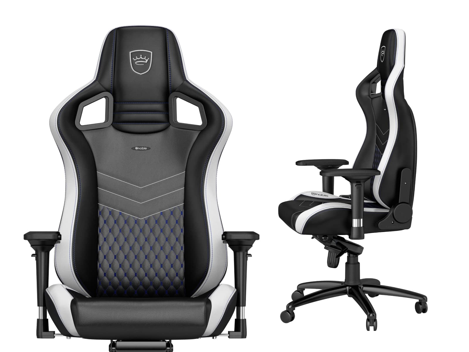 noblechairs-EPIC-LimitedEdition-02