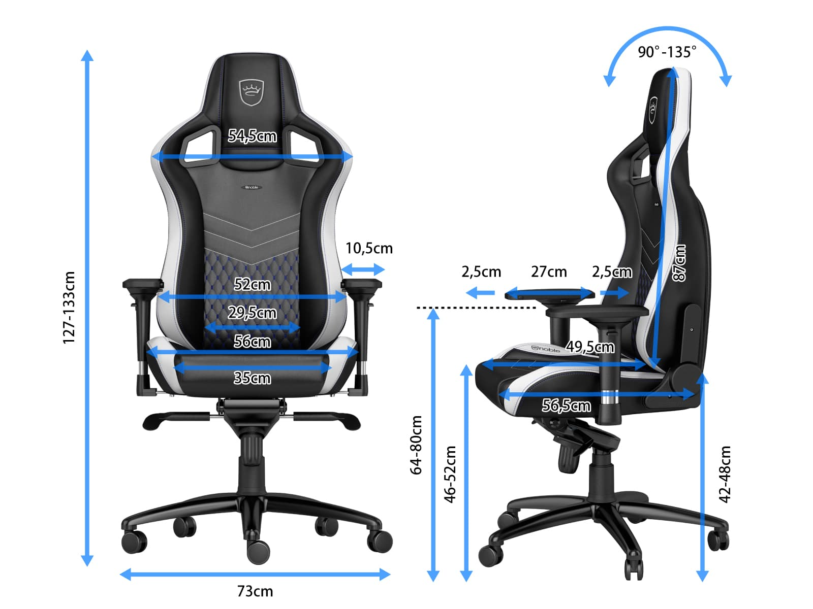 noblechairs-EPIC-LimitedEdition-05