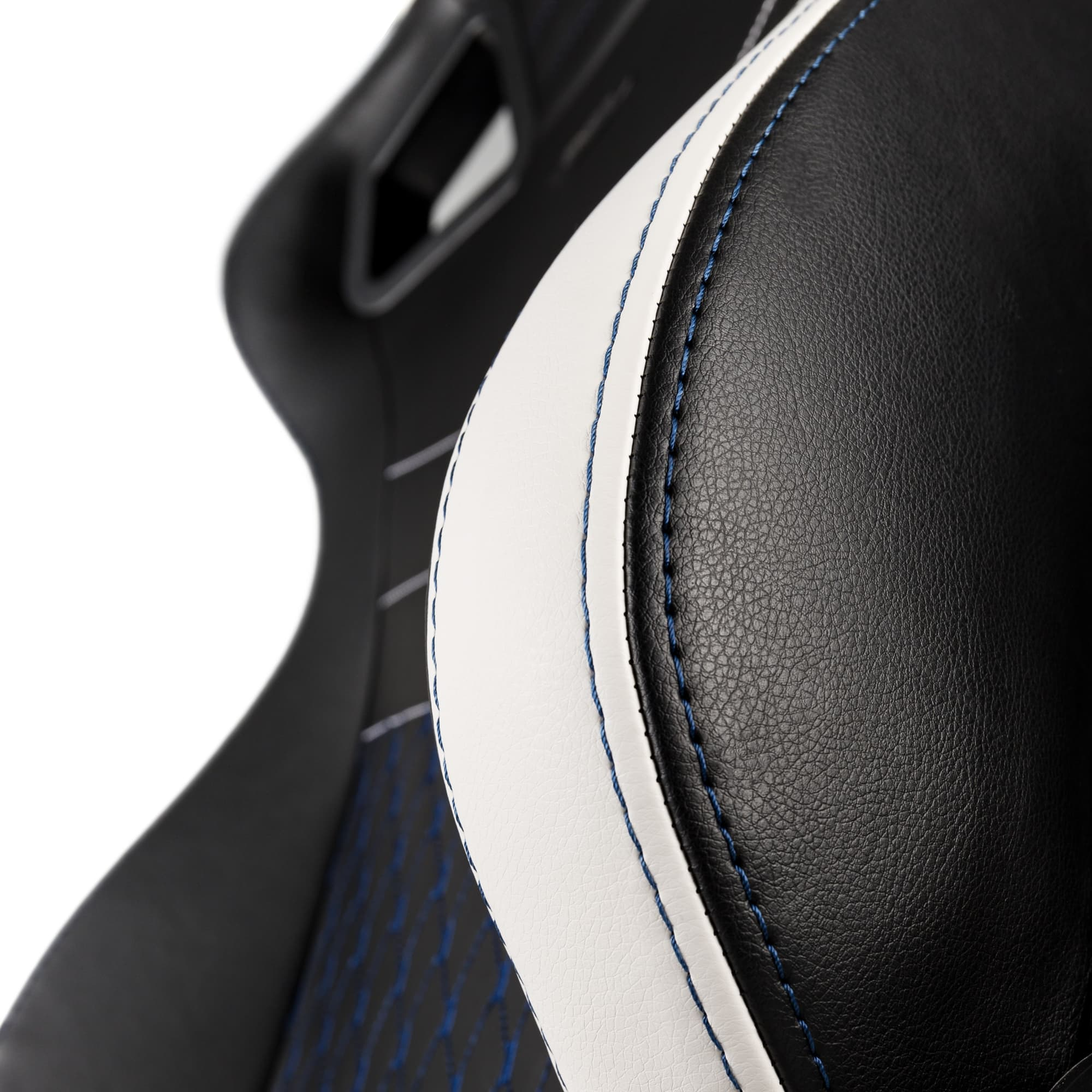 noblechairs-EPIC-LimitedEdition-29
