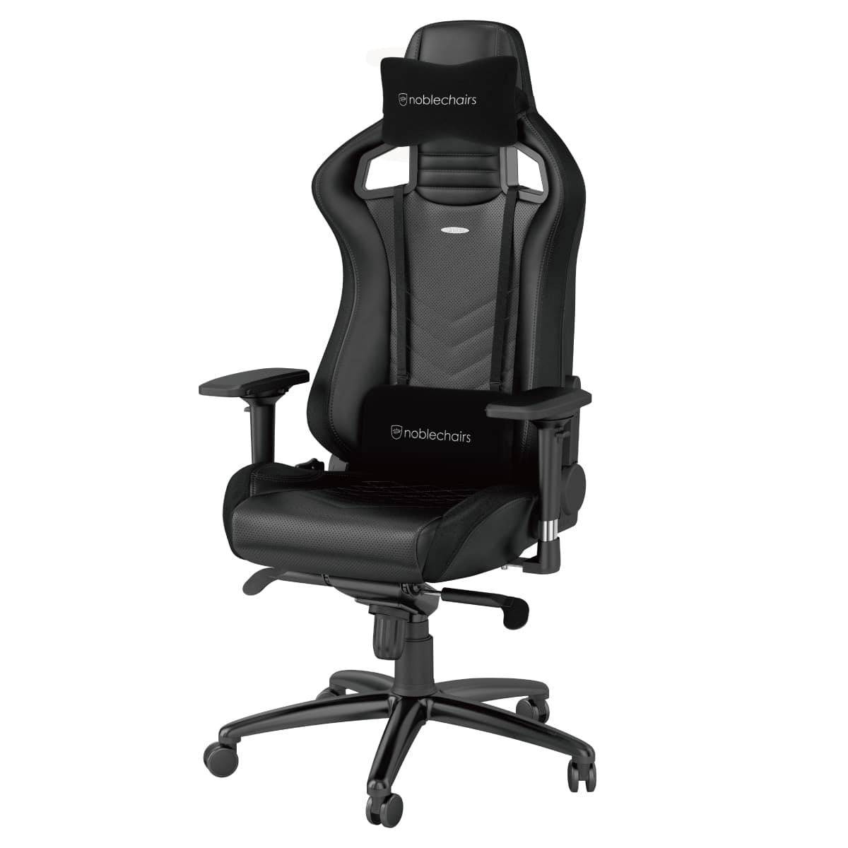 noblechairs-cushionset-web-03