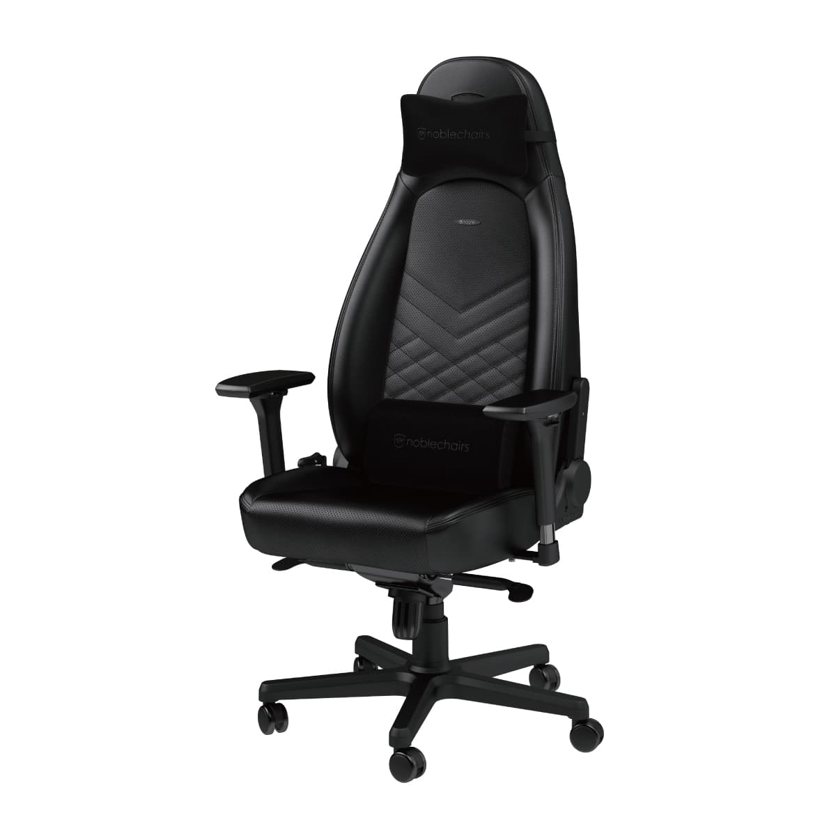 noblechairs-cushionset-web-07