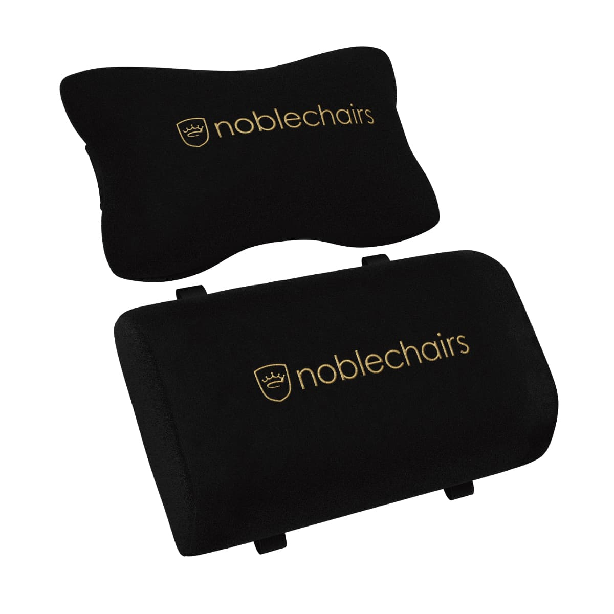 noblechairs-cushionset-web-09
