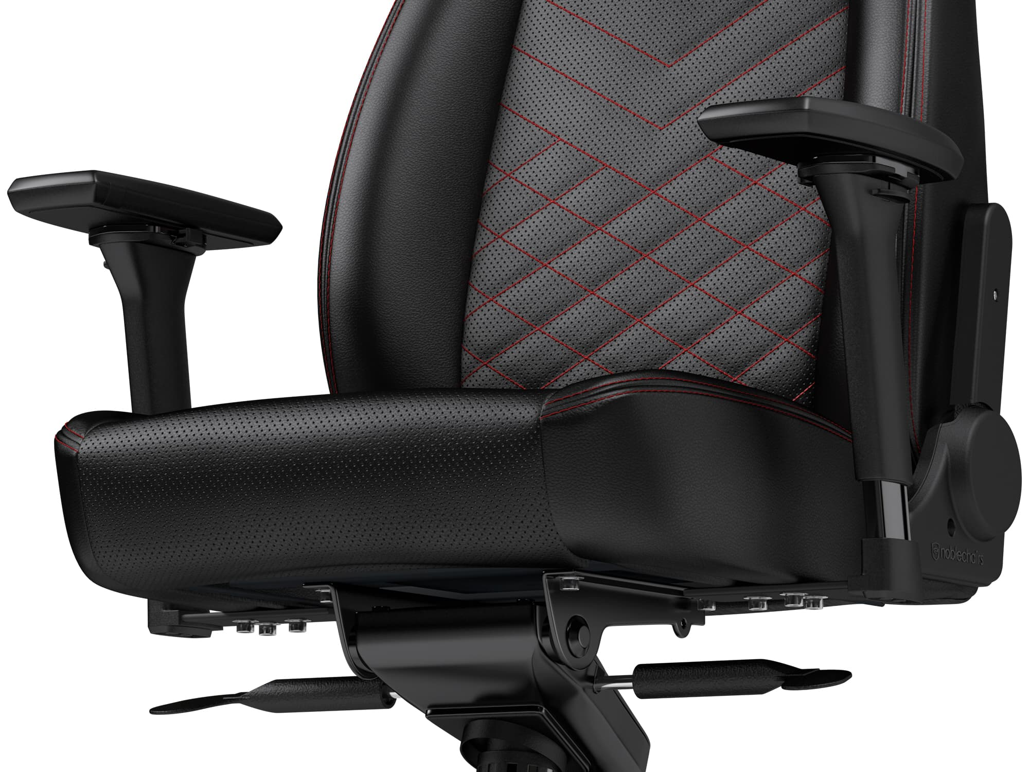 noblechairs-ICON-BK-109