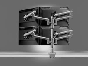 Flo-Modular-Silver-004