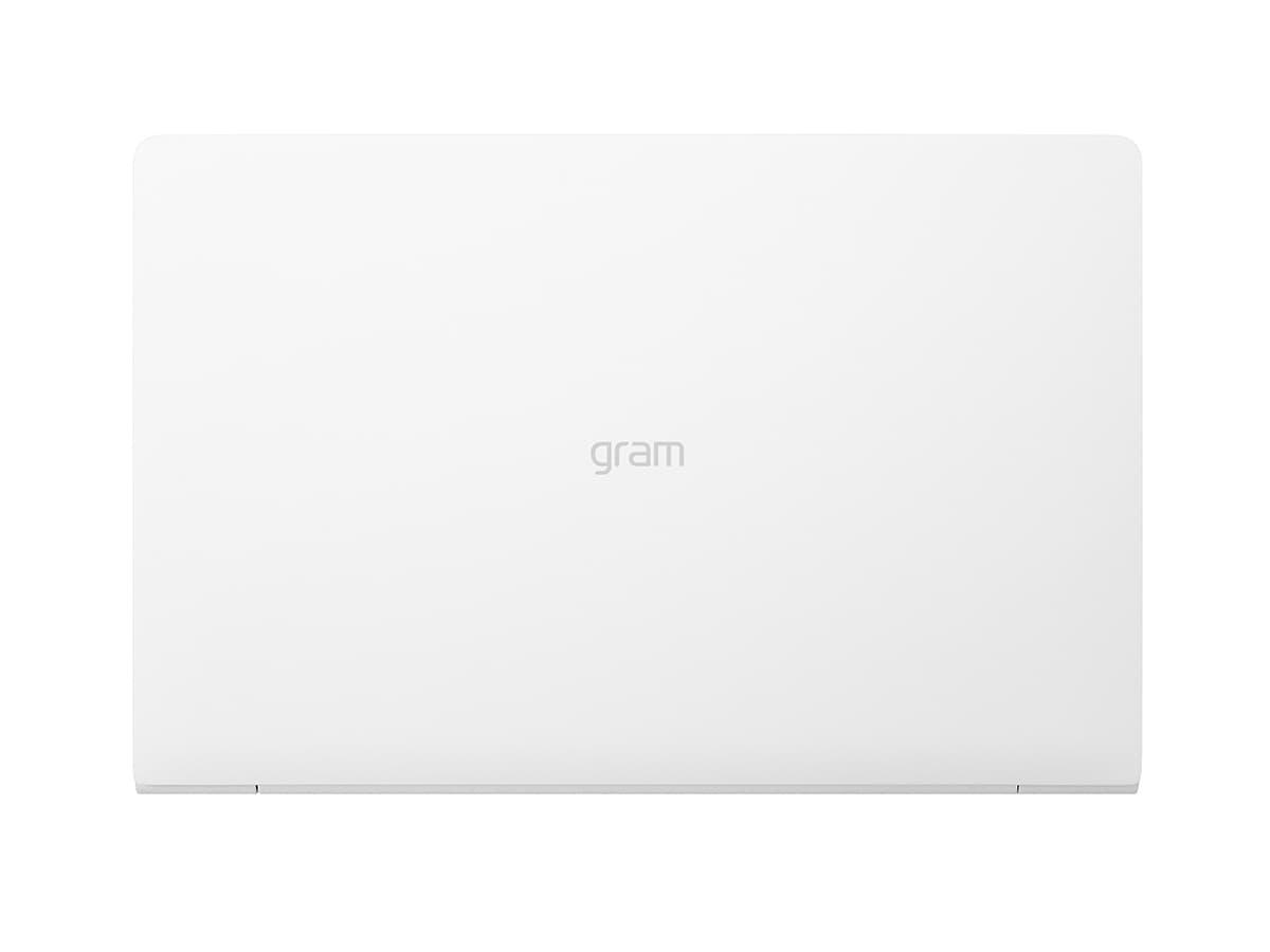 14Z990-GR35J_08