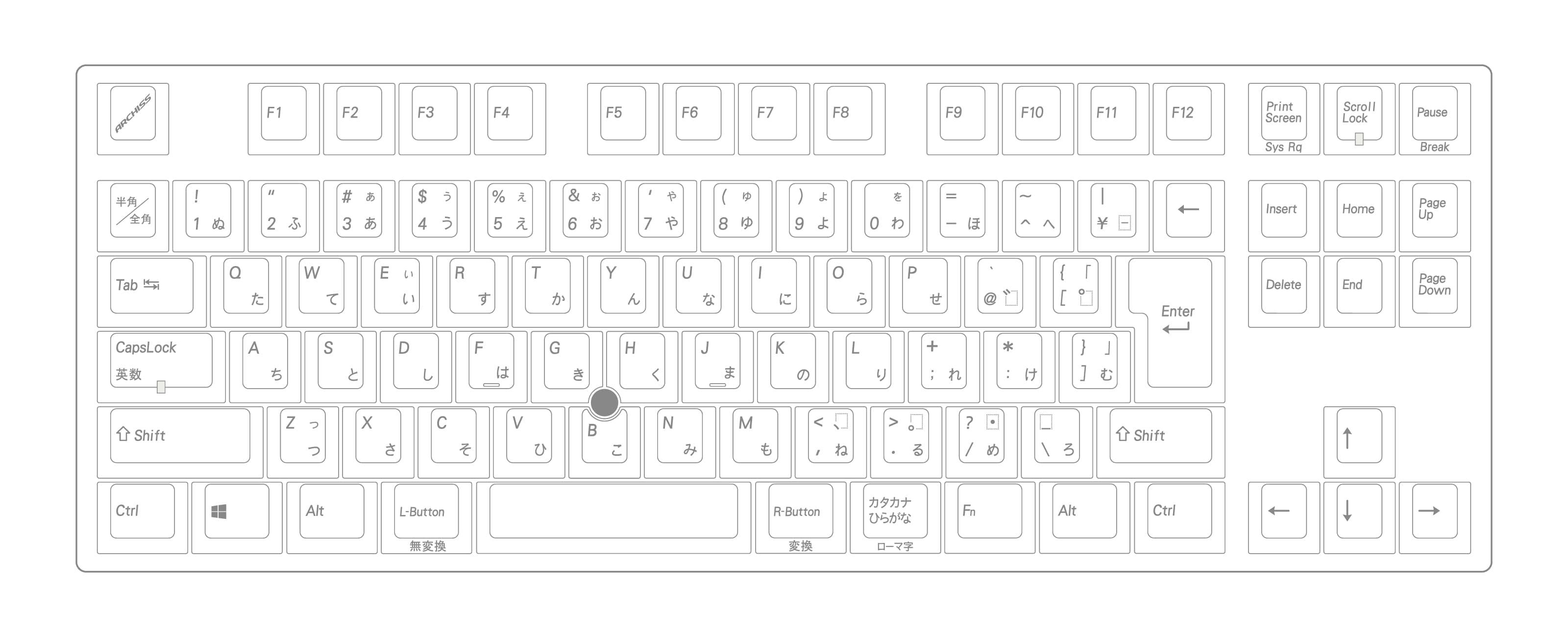 QuattroTKL-layout-jp