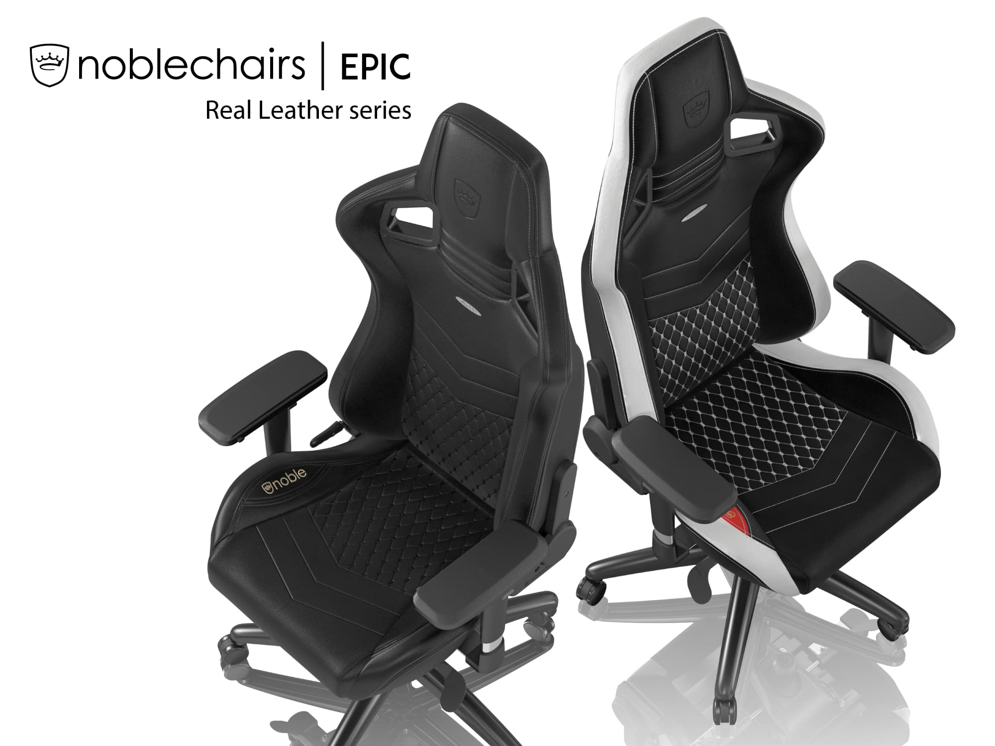 noblechairs-Epic-RL