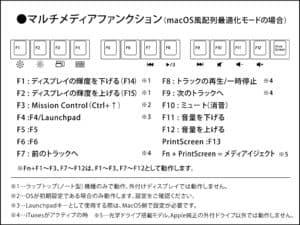 maestroFL-web-54