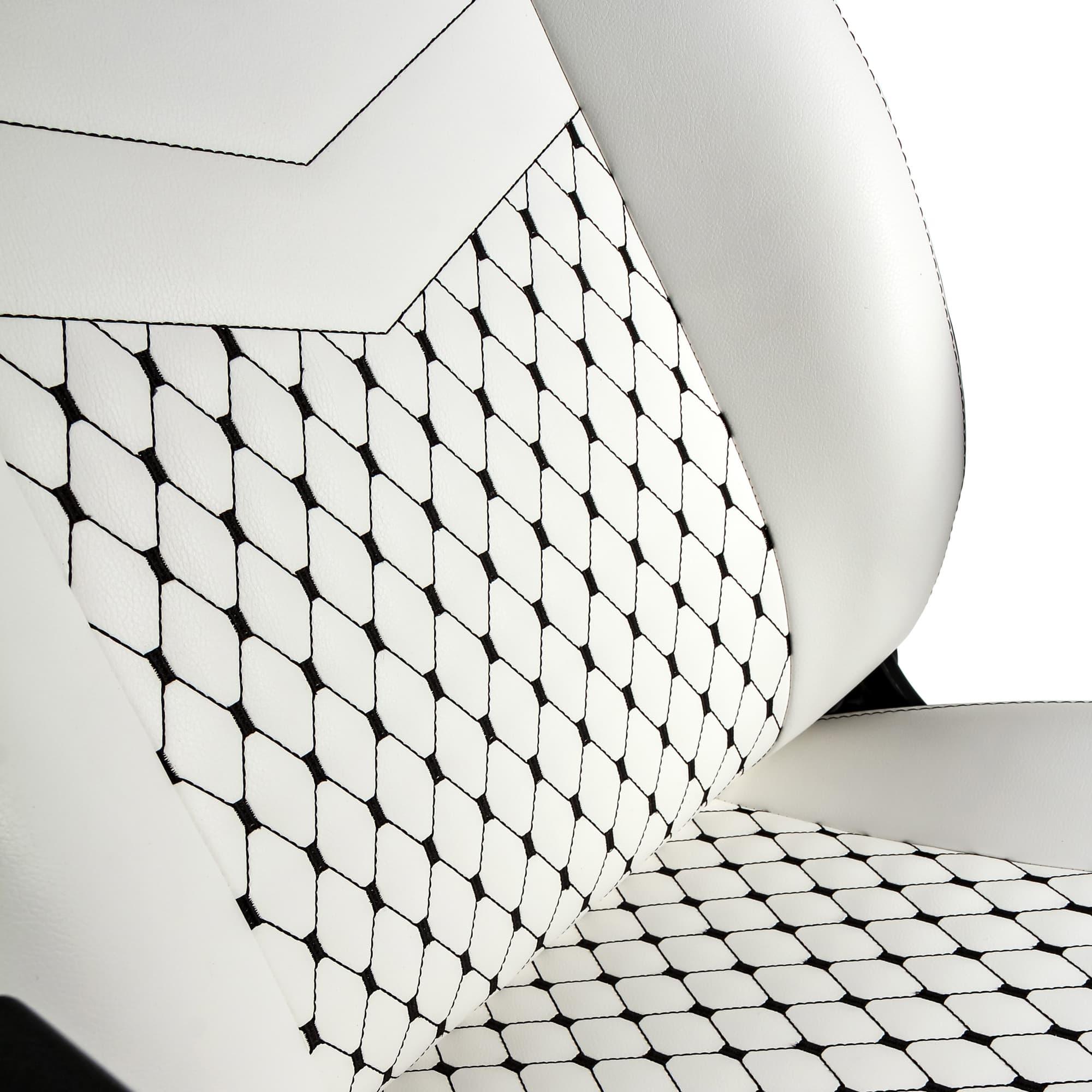 ICON-Premium-White-05