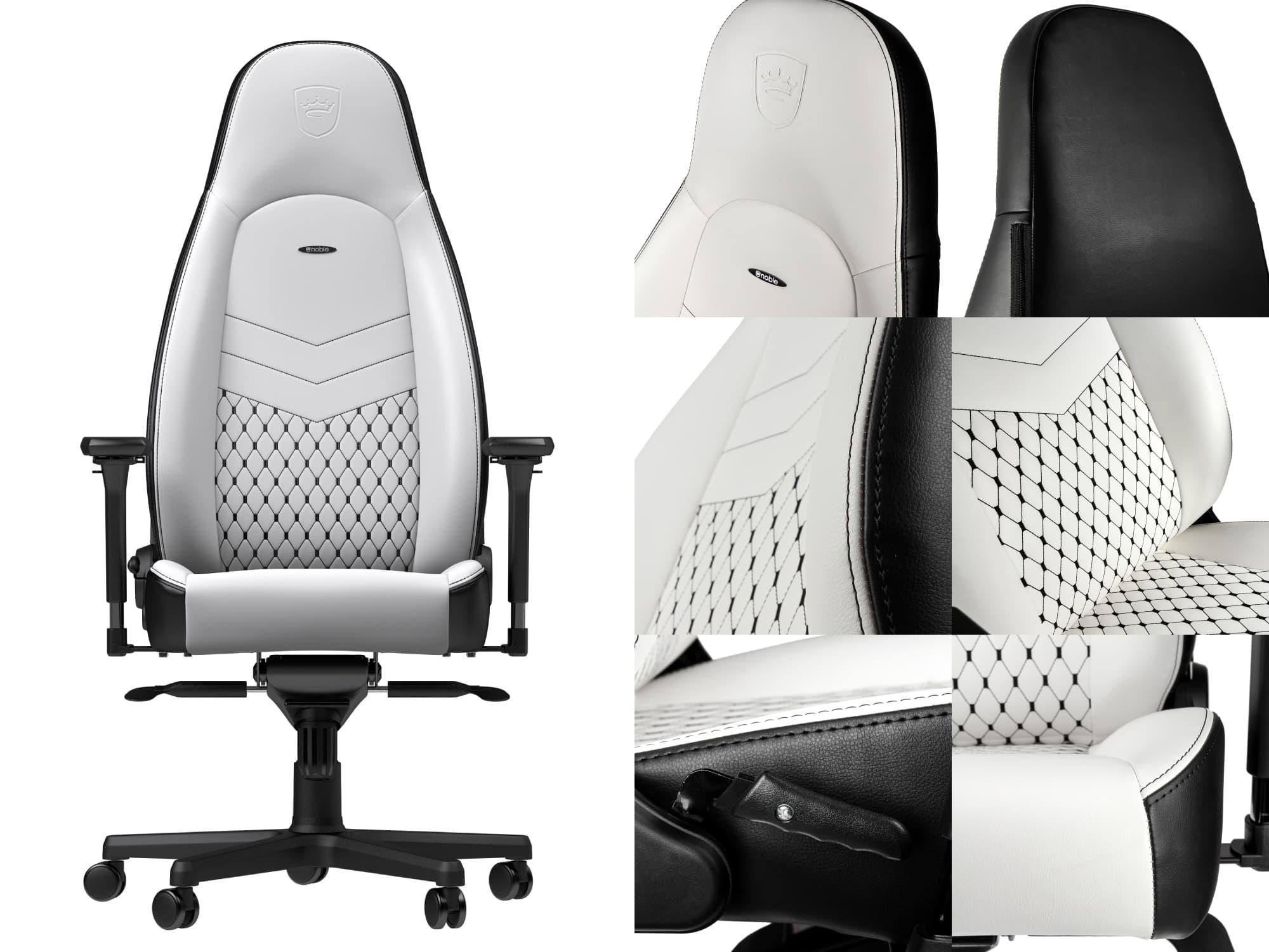 ICON-Premium-White-39