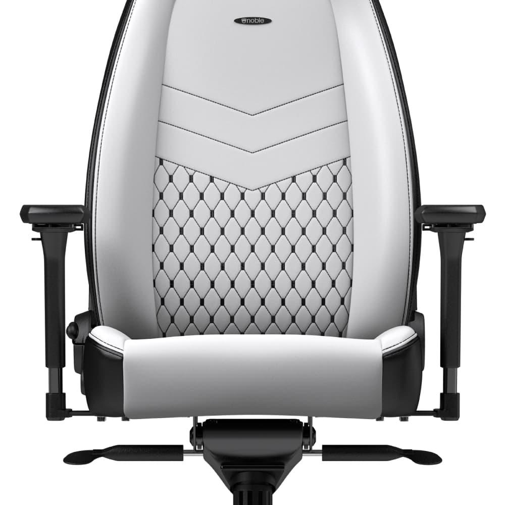 ICON-Premium-White-42