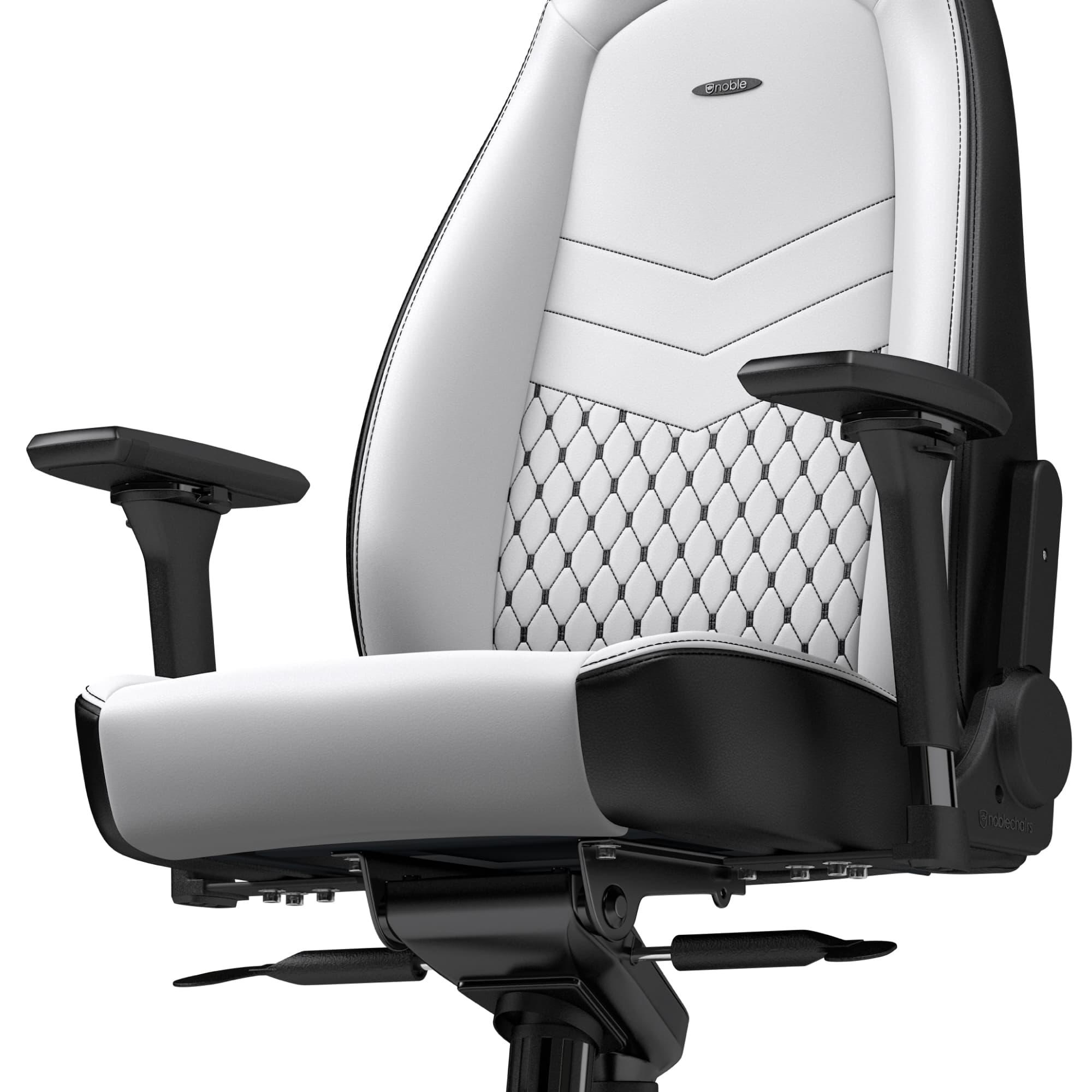 /ICON-Premium-White-43